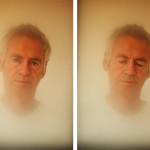 Stills of filmportrait