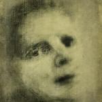 Memory Portrait 03