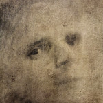 Memory Portrait 02