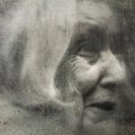 Memory Portrait 04