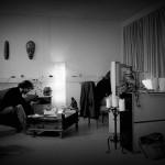 Studio Wychen