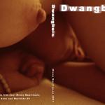 DWANGBUIS - Minno sm