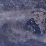WW04 - Minno