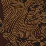 woodcut02 detail01 - Minno