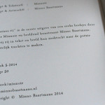 MINNOIRES-1 09